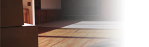 Moving: Questions to Ask Your Moving Company...